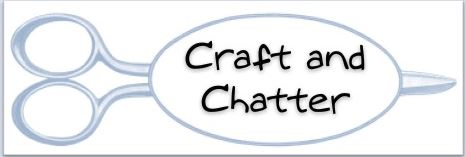 Craft & Chatter
