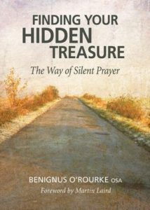 Lent: Finding Your Hidden Treasure @ WMC